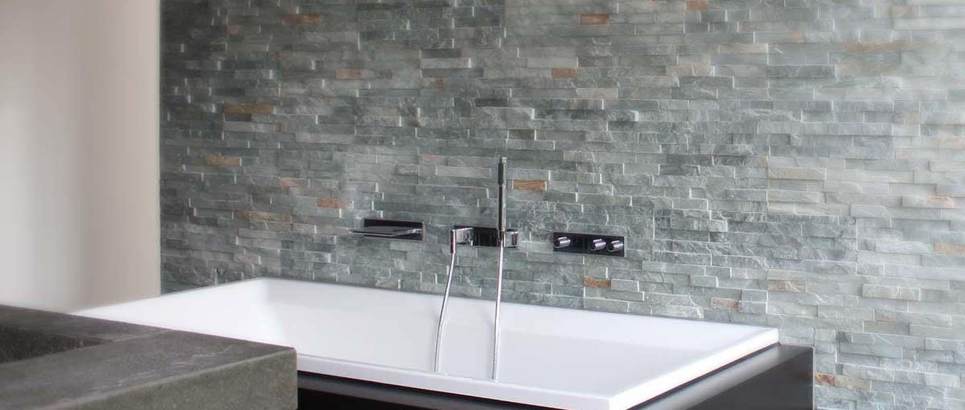beelitz b der moderne heizungen sch ne b der. Black Bedroom Furniture Sets. Home Design Ideas